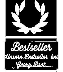 bestseller5339b66d7c853