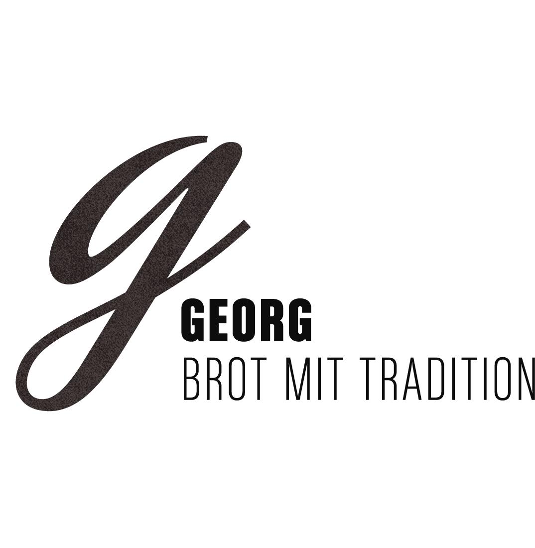 Georg Brot