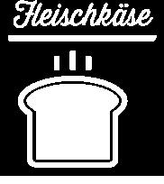 fleischkaese5339b66c57694