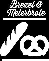 meterbrot-brezel5339b66bbdf2b